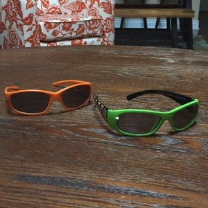 Other - Boys toddler sunglasses